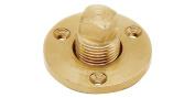SeaSense EZ-IN Garboard Plug
