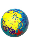 Cool4Toys Playground Ball - 25cm -