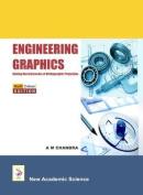 Engineering Graphics: 2016