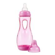 Difrax Easy grip bottle