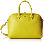 ALLEGRA SATCHEL BFY4SFE FURLA MEDIUM