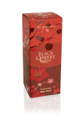 Di Palomo Black Cherry Body Wash 225ml