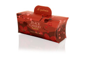 Di Palomo Black Cherry Luxury Soap Bar 20g