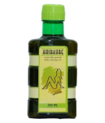 Kairkare Ayurvedic Genral Body Massage Oil 200ml