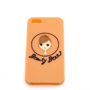 Beauty Beee Iphone 6 Case - Pack of 1