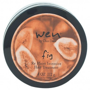 Wen Lavender Re Moist Intensive Hair Treatment