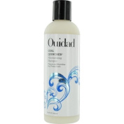 Ouidad Curl Quencher Moisturising Shampoo, 250ml by MyBeautyCenter [Beauty] by MyBeautyCenter