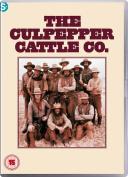 The Culpepper Cattle Co. [Region 2]