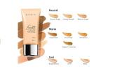 Avon Ideal Flawless matte fluid make up Bright Quartz