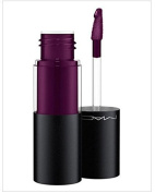 MAC Versicolour Lip Stain PERPETUAL HOLIDAY