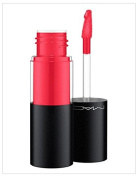 MAC Versicolour Lip Stain LAST MINUTE