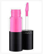 MAC Versicolour Lip Stain CEASELESS ENERGY