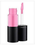 MAC Versicolour Lip Stain CONSTANT CRAVING
