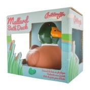 Paladone PP3046 Mallard Bath Duck Toy