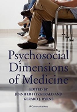 Psychosocial Dimensions of Medicine