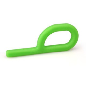 ARK's Grabber XT Oral Motor Chew - Extra Tough Sensory Chewy Tool by ARK Therapeutic
