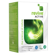Revive Active Health Food Supplement - Pack of 7