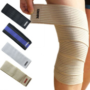 Knee Elbow Wrist Ankle Hand Support Wrap