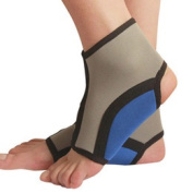 Ankle Support (1 pair)