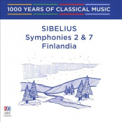 1000 Years of Classical Music, Vol. 71