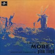 More [LP]