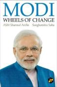 Modi: Wheels of Change