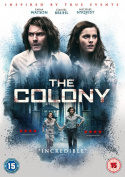 The Colony [Region 2]