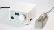 Marathon Saeyang K35 Professional Nail Drill - Chiropody / Podiatry / Manicure / Pedicure by TAFS®