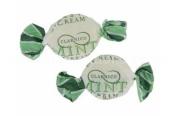 Bassetts Clarnico Mints (200G)