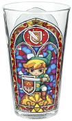 The Legend of Zelda Link's Glass, Multi-Colour