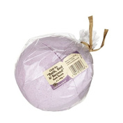 Beauty Kitchen Chill Me Bath, Bed & Beyond Bath Bomb 2 x 100g