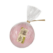 Beauty Kitchen Wake Me Sun Beam Bath Bomb 180g