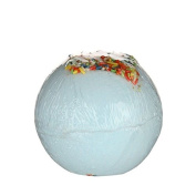 Treets Bath Ball Disco Bath 170g