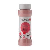 Bubble T Bath Spice Infusion Hibiscus & Acai Berry Tea 225g