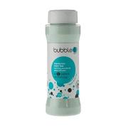 Bubble T Bath Spice Infusion Morrocan Mint Tea 225g