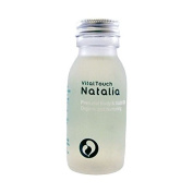 Natalia Prenatal Bath and Body Oil