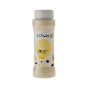 Bubble T Bath Spice Infusion Lemongrass & Green Tea 225g