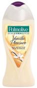 Palmolive Gourmet Vanilla Pleasure Body Butter Wash 250 ml / 8.4 oz