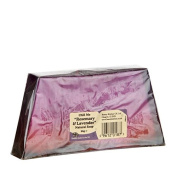 Beauty Kitchen Chill Me Rosemary & Lavender Natural Soap 90g