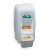 Dispenser Handwash 800Ml - Item Number 9721-12 - 12 Each / Case -