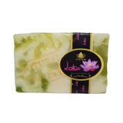 Lotus House PREMIUM Lotus Flower Natural Handmade Soap