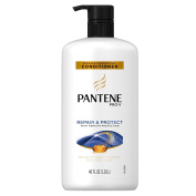 Pantene Pro-V Miracle Repairing Conditioner