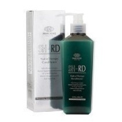 Esuchen SH-RD Nutra-Therapy Conditioner 480ml