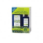 Andalou Age Defying Hair Thinning Treatment System