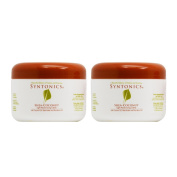 "Syntonics Shea-Coconut Light Moisturising Creme 240ml ""Pack of 5.1cm"