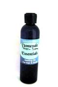 Donuyale Essentials Healing Oil for Hair & Scalp