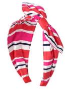 Gymboree Striped Bow Headband
