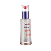 Booberry Colour Seal Hair Serum 150ml