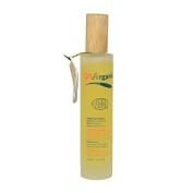 OilArganic Multi-Use Dry Oil