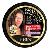 Ebin New York 48 Hour Braiding Edge Tamer Xtreme Firm Hold